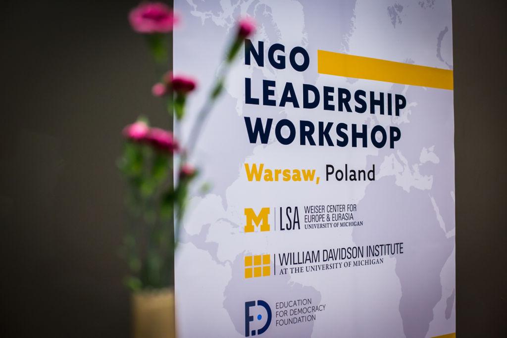 22.10.2018_NGO leadership-workshop_fot.Anna Liminowicz_Fundacja-Edukacja dla Demokracji-2489
