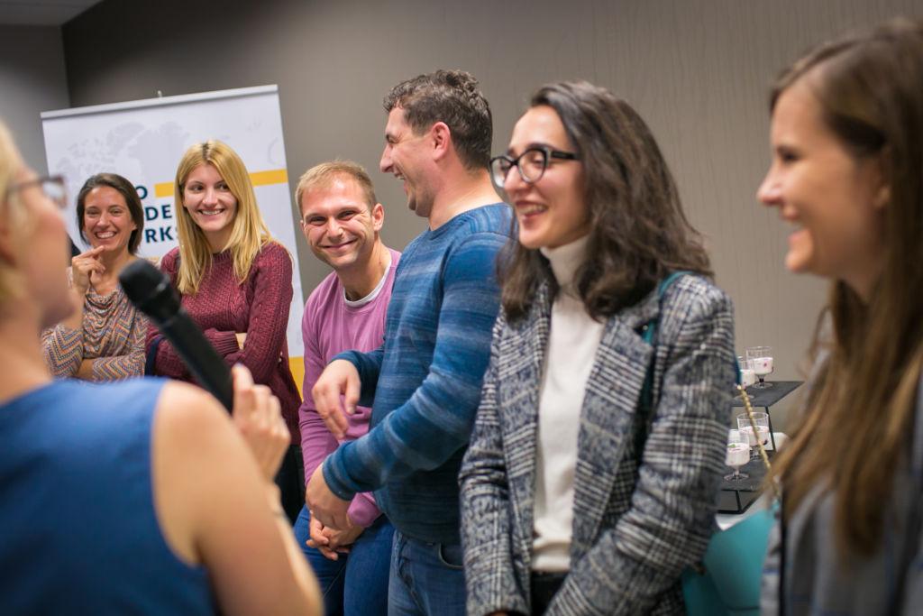 22.10.2018_NGO leadership-workshop_fot.Anna Liminowicz_Fundacja-Edukacja dla Demokracji-3169