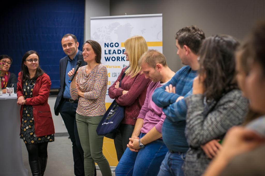 22.10.2018_NGO leadership-workshop_fot.Anna Liminowicz_Fundacja-Edukacja dla Demokracji-3254