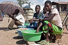 220px-Women_in_Salima_District,_Malawi