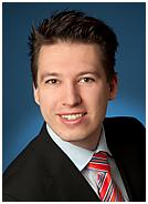 Alex Rothkopf