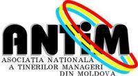 Antim logo