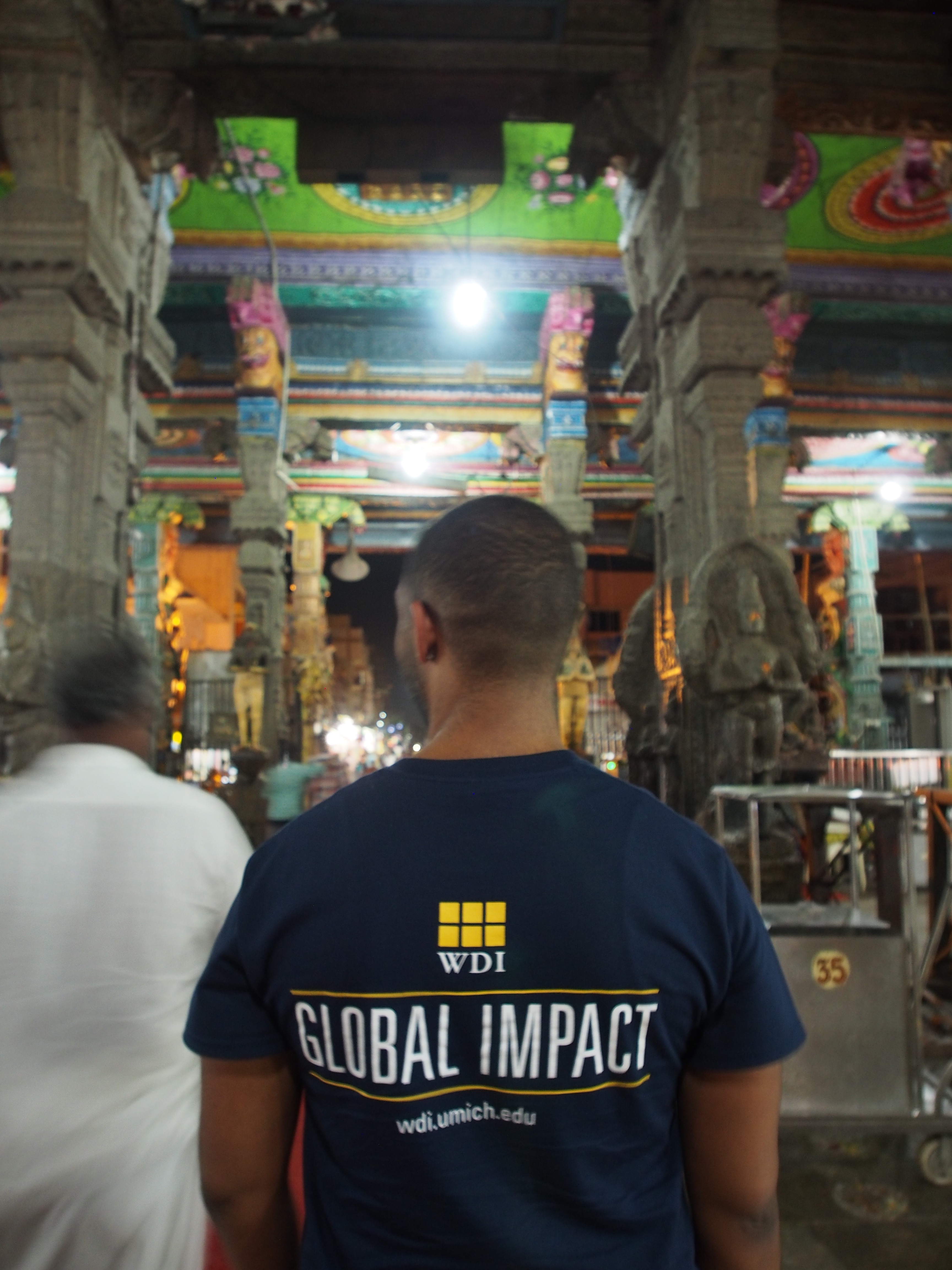 Aparajitha21.jpg