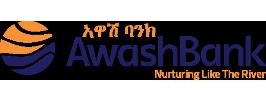 Awash Bank Logo