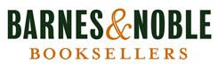 Barnes-Noble-Logo_245x72