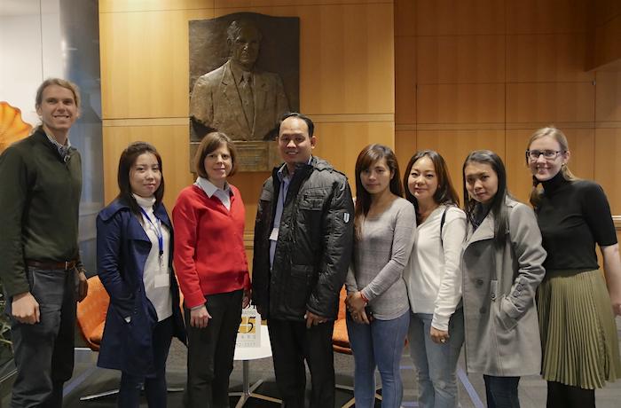 Cambodia.delegation.top