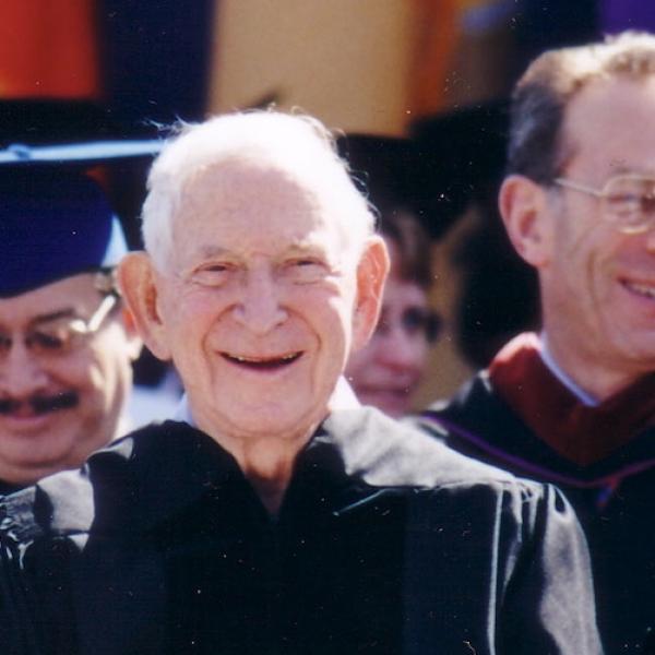 Davidson.Graduation.1600