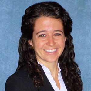 Heather Esper