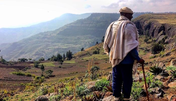 Ethiopian.Farmer