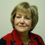Johanna Mendelson