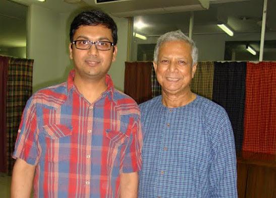 Mukherji.Yunus