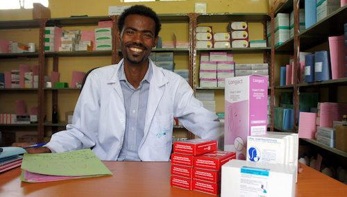 USAID.healthcenter copy