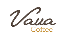 Vava Coffee Logo