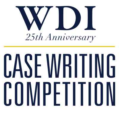 WDI-25 years-case writing competition-final-001