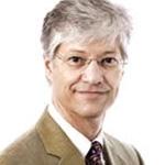 Greg Vistnes