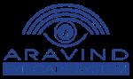 aravind-logo-small