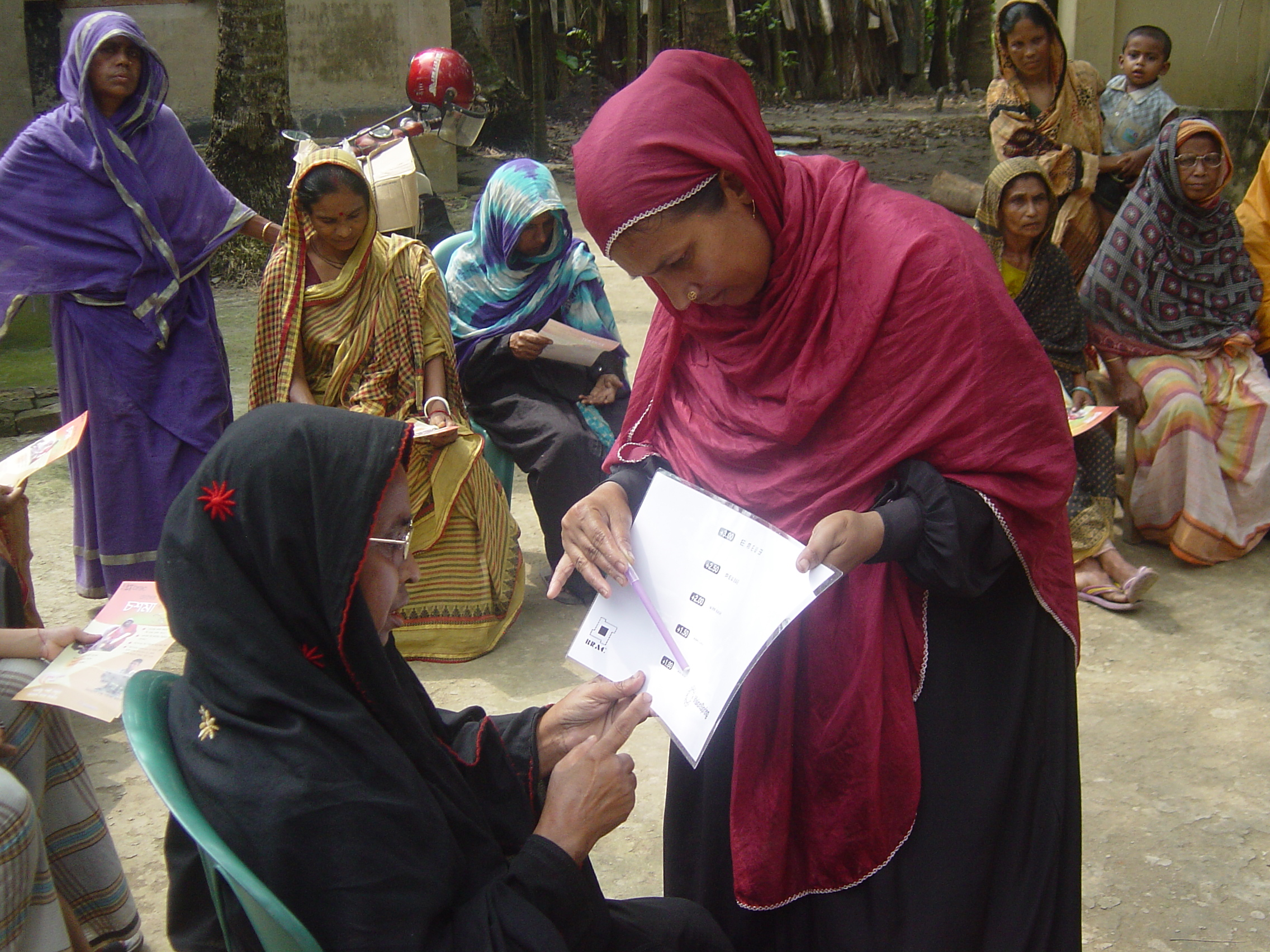 bangladesh—brac-visionspring-gazipur-mar-10-035_22451939053_o