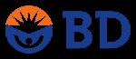 becton-dickinson-logo-small