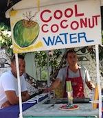 cuba-amy-diana_coconutwater