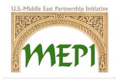 edc-MEPI