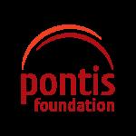 edc-Pontis