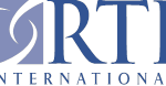 edc-RTI