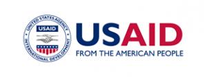 edc-USAID