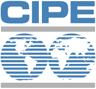 edc-cipe