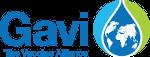 gavi-logo-small