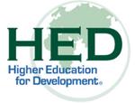 higher-ed-development-logo