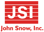 john-snow-inc-logo-small