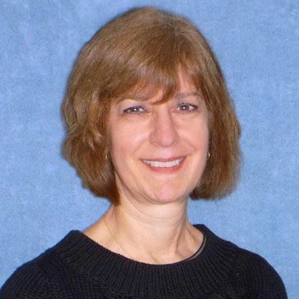 Julie Felkner, WDI Faculty Affiliate