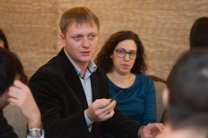 ngo-leadership-workshop-bratislava-2016