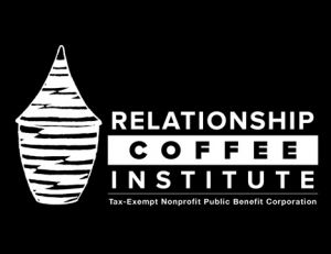 relationship_coffee