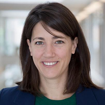 Kathleen H. Sienko