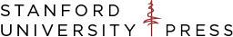 stanford_univpress_logo