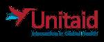 unitaid-logo-small